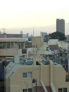 neko-mata-2013-09-12T03-50-52-1-thumbnail2.jpg
